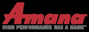 Amana-PTAC-Units