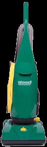 Bissell-Commercial-Vaccum-BGU1451T