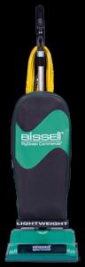 Bissell-Commercial-Vaccum-BGU8000