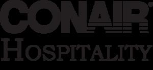 ConAir-Hotel-FF&E-Supplies