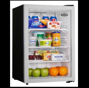DANBY-Hotel-Glass-Door-Mini-fridge-FFE-DAG026A1BDB