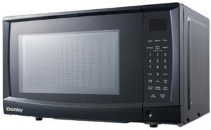 DANBY-Hotel-Microwave-FFE-DMW09A2BDB