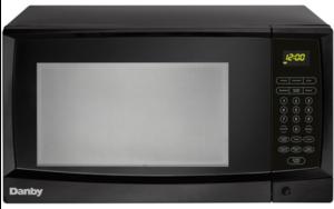DANBY-Hotel-Microwave-FFE-DMW1110BLDB