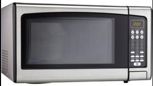 DANBY-Hotel-Microwave-FFE-DMW111KPSSDD