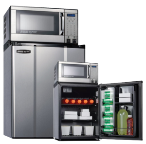 DANBY-Hotel-Microwave-Refrigerator-Combo-FFE-23MF4-7D1S