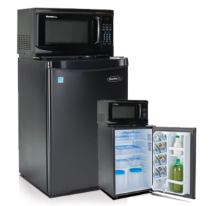 DANBY-Hotel-Microwave-Refrigerator-Combo-FFE-26SM4-7A1