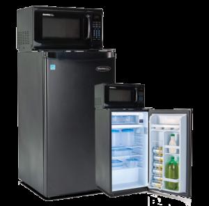 DANBY-Hotel-Microwave-Refrigerator-Combo-FFE-32SM4A-7A1