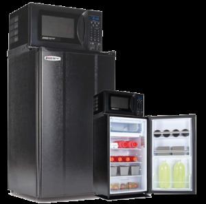 DANBY-Hotel-Microwave-Refrigerator-Combo-FFE-36M4FA-7D1