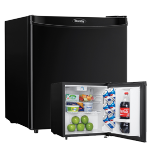 DANBY-Hotel-Mini-fridge-FFE-DAR016A1BDB