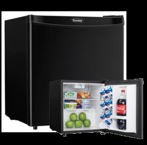 DANBY-Hotel-Mini-fridge-FFE-DAR016A1BDB