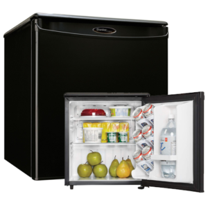 DANBY-Hotel-Mini-fridge-FFE-DAR017A2BDD