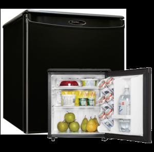 DANBY-Hotel-Mini-fridge-FFE-DAR017A2BDD
