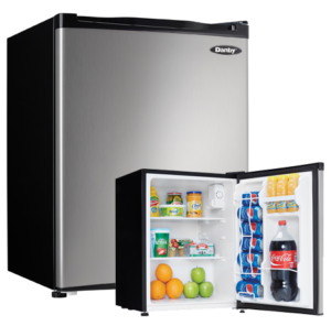 DANBY-Hotel-Mini-fridge-FFE-DAR023C1SLDB