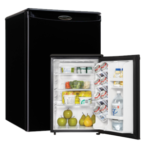 DANBY-Hotel-Mini-fridge-FFE-DAR026A1BDD