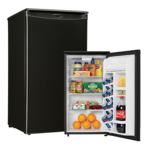 DANBY-Hotel-Mini-fridge-FFE-DAR033A1BDD