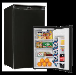 DANBY-Hotel-Mini-fridge-FFE-DAR033A1BDD