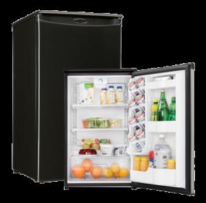 DANBY-Hotel-Mini-fridge-FFE-DAR044ABDD