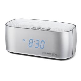 Hotel-Alarm-Clocks-Conair-WCL70S