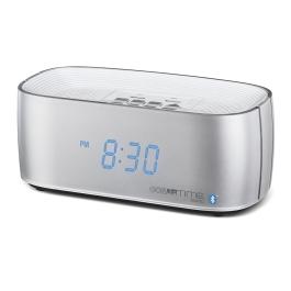 Hotel-Alarm-Clocks-Conair-WCL75S