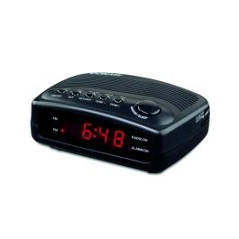 Hotel-Alarm-Clocks-Conair-WCR02