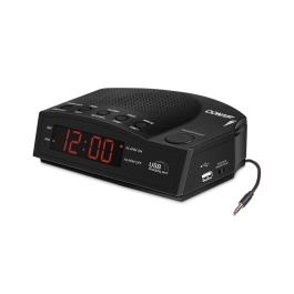 Hotel-Alarm-Clocks-Conair-WCR14
