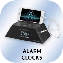 Hotel-Alarm-Clocks