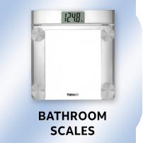 Hotel-Bathroom-Scales