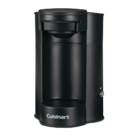 Hotel-Coffee-Makers-Cuisinart-W1CM5