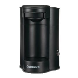 Hotel-Coffee-Makers-Cuisinart-W1CM5