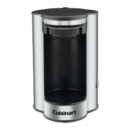 Hotel-Coffee-Makers-Cuisinart-W1CM5S