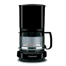 Hotel-Coffee-Makers-Cuisinart-WCM04B