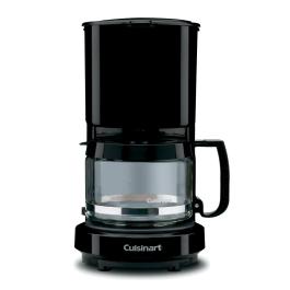 Hotel-Coffee-Makers-Cuisinart-WCM04B