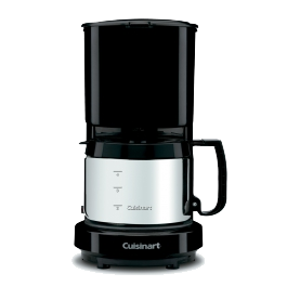 Hotel-Coffee-Makers-Cuisinart-WCM08B