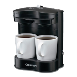Hotel-Coffee-Makers-Cuisinart-WCM11