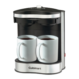 Hotel-Coffee-Makers-Cuisinart-WCM11S