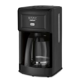 Hotel-Coffee-Makers-Cuisinart-WCM280BK