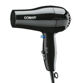 Hotel-Hair-Dryers-Conair-1600-047BW