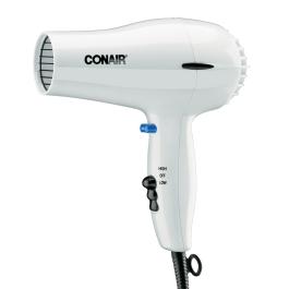 Hotel-Hair-Dryers-Conair-1600-047W