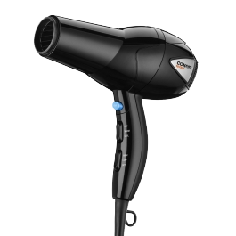 Hotel-Hair-Dryers-Conair-1875-Ionic-575WH
