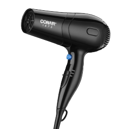 Hotel-Hair-Dryers-Conair-1875-Ionic-Conditioning-229BKWH