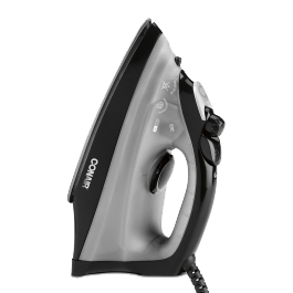 Hotel-Irons-Conair-Compact-Full-Feature-Steam-and-Dry-WCI216BK