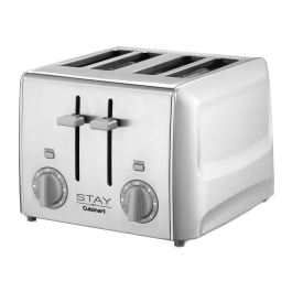 Hotel-Toaster-Cuisinart-Stay-4-Slice-WST480