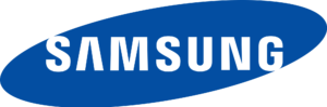 Samsung Commercial Televisions