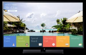 Samsung-Commercial-Grade-TVs