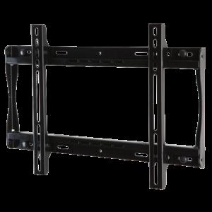 Universal-Flat-TV-Wall-Mount-32-46-PF640