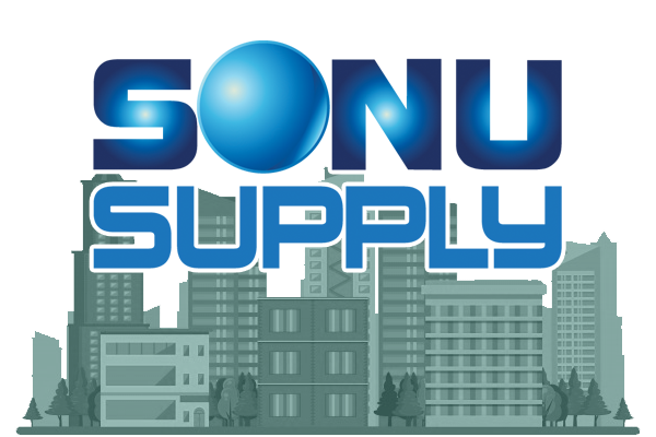 About-Sonu-Supply