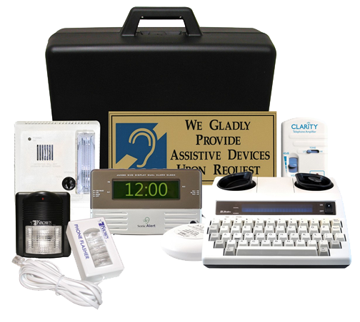 Harris-Communications-ADA-Compliant-Guest-Room-Kit-500-Hard-Case