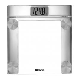 Hotel-Bathroom-Digital-Scale-TH360WH