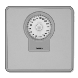 Hotel-Bathroom-Scale-MS-9560W