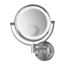 Hotel-Direct-Wire-Lighted-Wall-Mount-Mirror-BE11WD